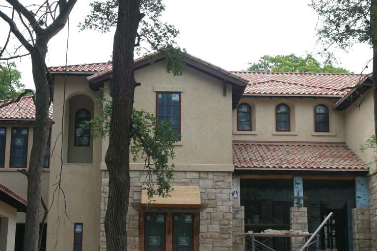 Westside Roofing